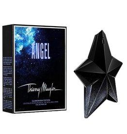 THIERRY MUGLER THIERRY MUGLER ANGEL (GLAMORAMA EDITION)