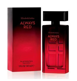 ELIZABETH ARDEN ELIZABETH ARDEN ALWAYS RED