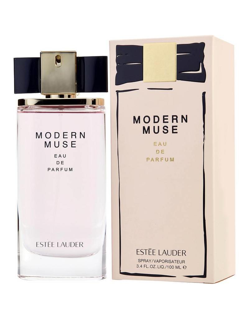 Estee Lauder Muse Perfume Gift Set Ideas Modern Chic For Women Edp 100ml Parfum Direct