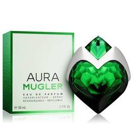 THIERRY MUGLER THIERRY MUGLER AURA MUGLER