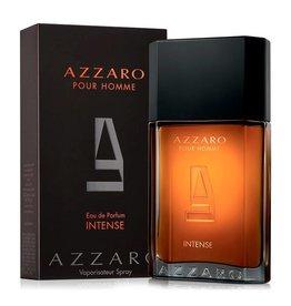 AZZARO AZZARO POUR HOMME INTENSE 2pcs Set