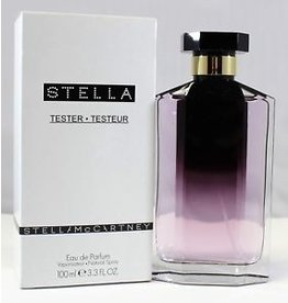 STELLA MCARTNEY STELLA MCARTNEY STELLA