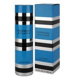 YVES SAINT LAURENT YVES SAINT LAURENT RIVE GAUCHE