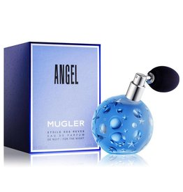 THIERRY MUGLER THIERRY MUGLER ETOILE DES REVES