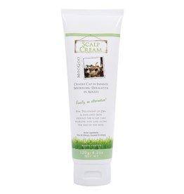 Moogoo MooGoo Scalp Cream 120grams