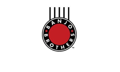 Banjo Brothers