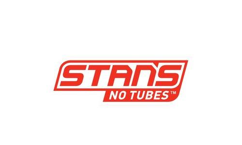 STANS NO TUBE