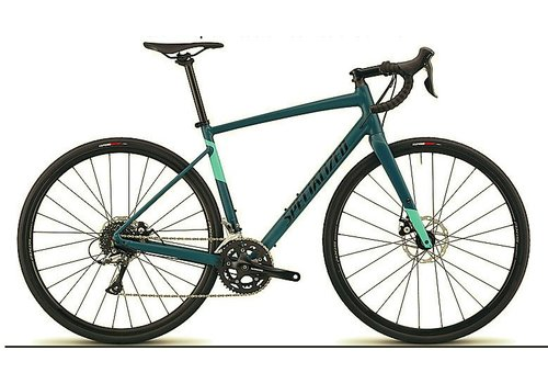 Specialized Specialized Diverge E5 Women's 2018
