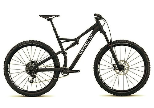 Specialized Specialized StumpJumper FSR COMP 29 2018