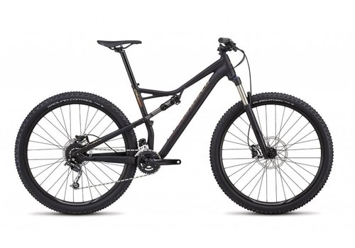 Specialized Specialized Camber 27.5 2018