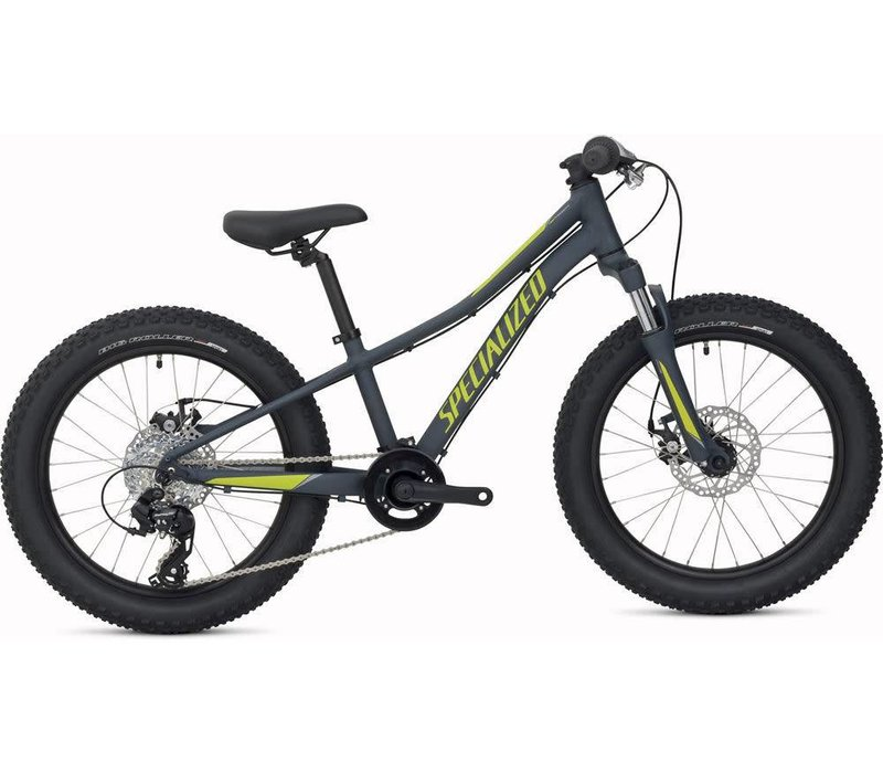 "Specialized RipRock 20"" 2018"