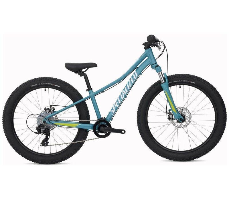 2018 Specialized Riprock 24""