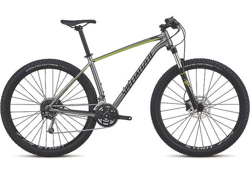 Specialized Specialized RockHopper Expert 2018
