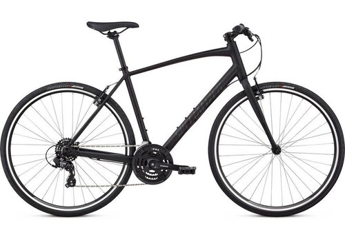 Specialized 2018 Specialized Sirrus Alloy V-BRAKE