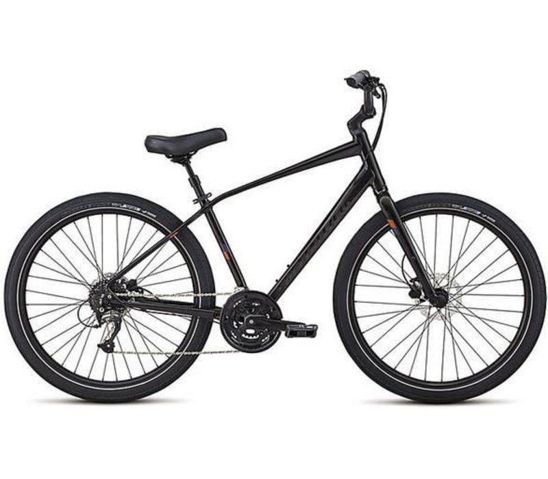 Specialized Roll Elite 2018