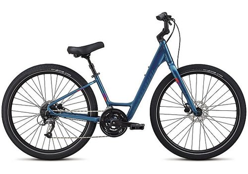 Specialized 2018 Specialized Roll Elite Low-Entry