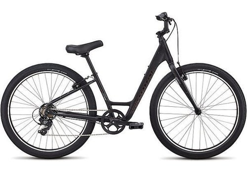 Specialized Specialized Roll Low-Entry 2018