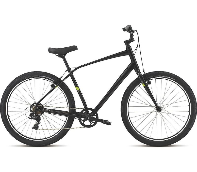 2018 Specialized Roll V