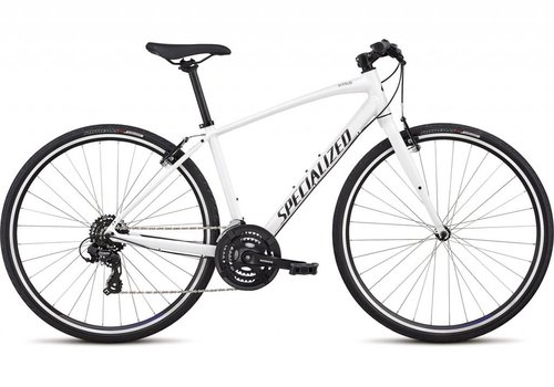 Specialized Specialized Sirrus V-BRAKE Women's 2018