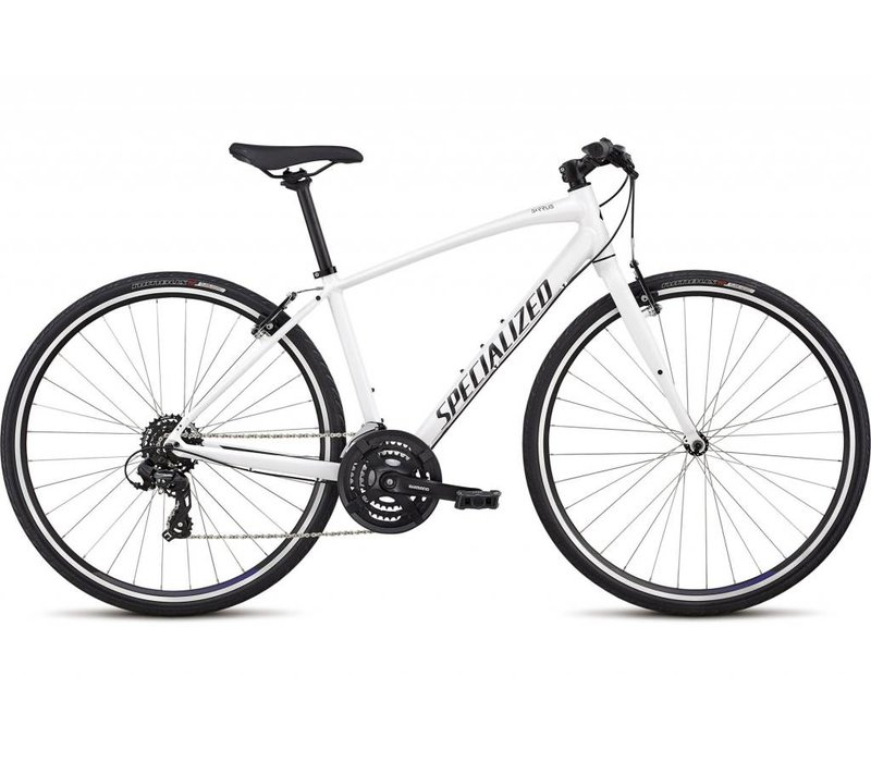 2019 Specialized Sirrus V-BRAKE Women's
