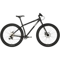 Surly Karate Monkey 27+