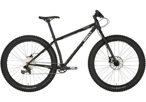 Surly Surly Karate Monkey 27+