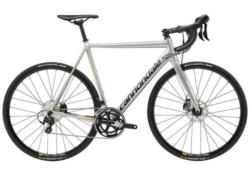Cannondale Cannondale CAAD12 DISC 105 2018