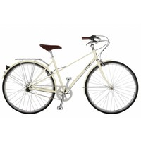 Linus Mixte 3 Speed