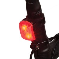 Blackburn 2Fer Front/Rear Light
