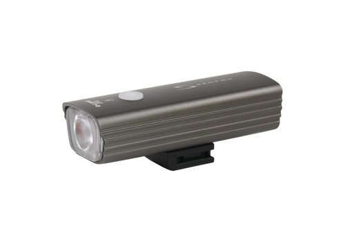 Serfas E-Lume 250 Headlight