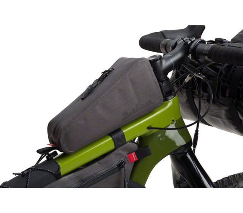Salsa EXP Series Top Tube Bag
