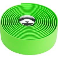 MSW EVA Handlebar Tape HBT-100