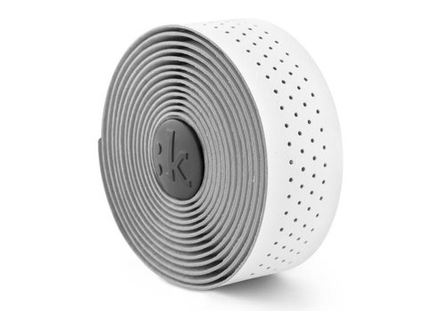 Fizik Fizik Superlite Microtex Bar Tape