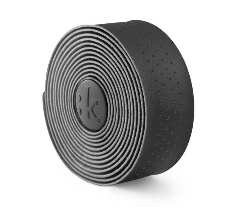 Fizik Superlite Microtex Bar Tape