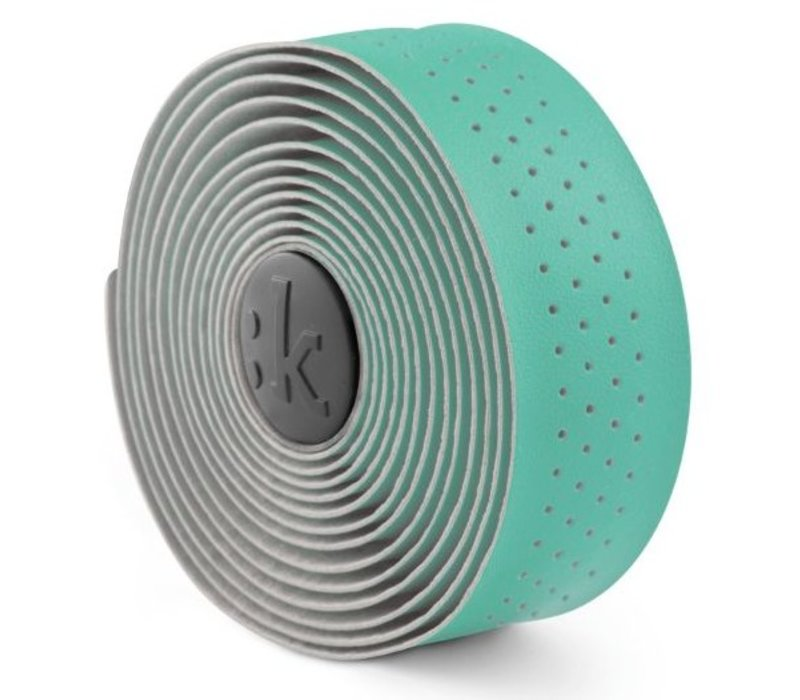 Fizik Superlite Microtex Bar Tape