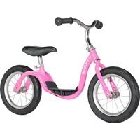Kazam v2s Balance Bike