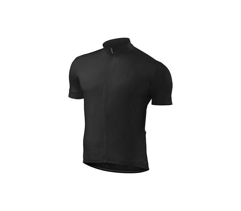 Specialized RBX Sport Jersey SS