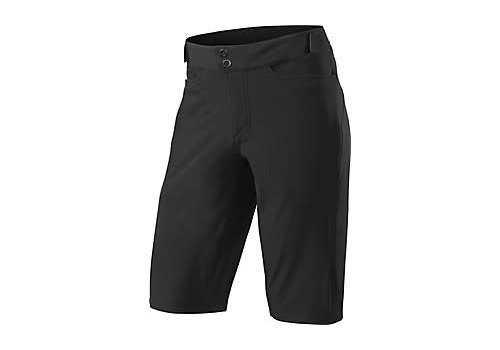 Specialized Specialized Enduro Sport Short Black