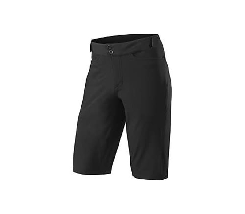 Specialized Enduro Sport Short Black