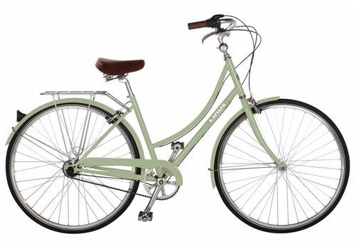 Linus Bikes Linus Dutchi 3 Speed