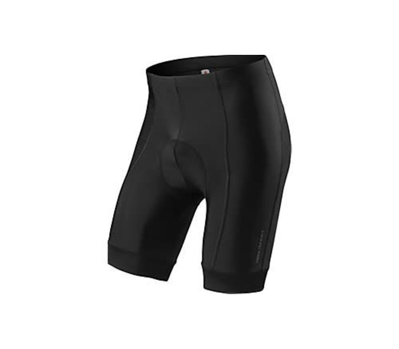 Specialized RBX Sport Short Black
