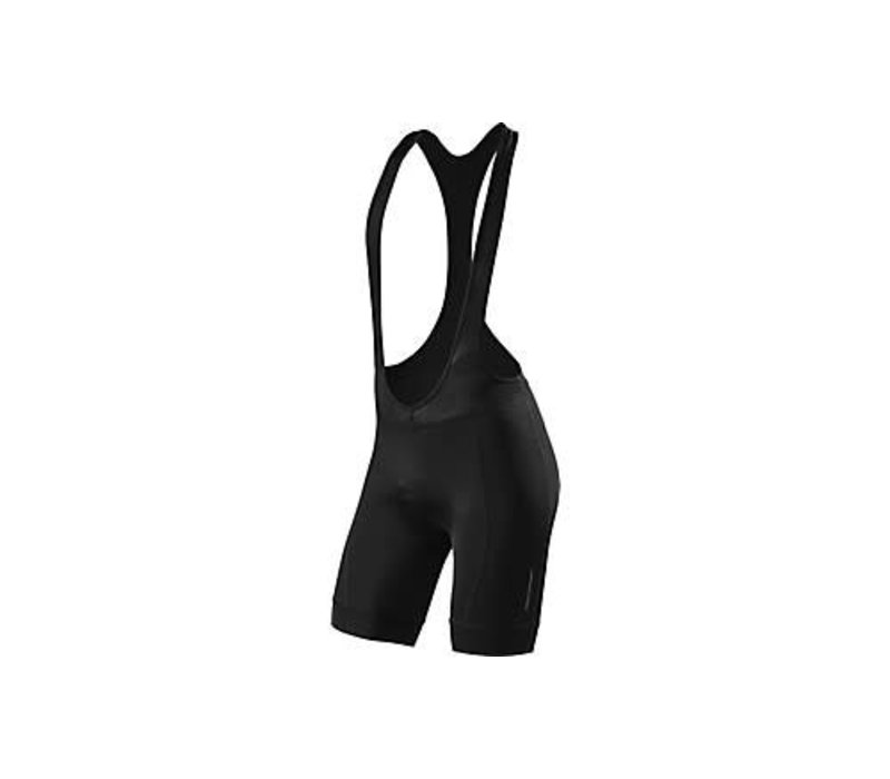 Specialized  RBX Sport Bib Short Black