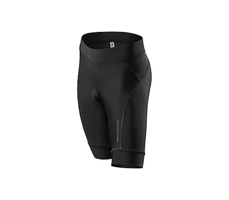 Specialized Women's RBX Sport Short Black