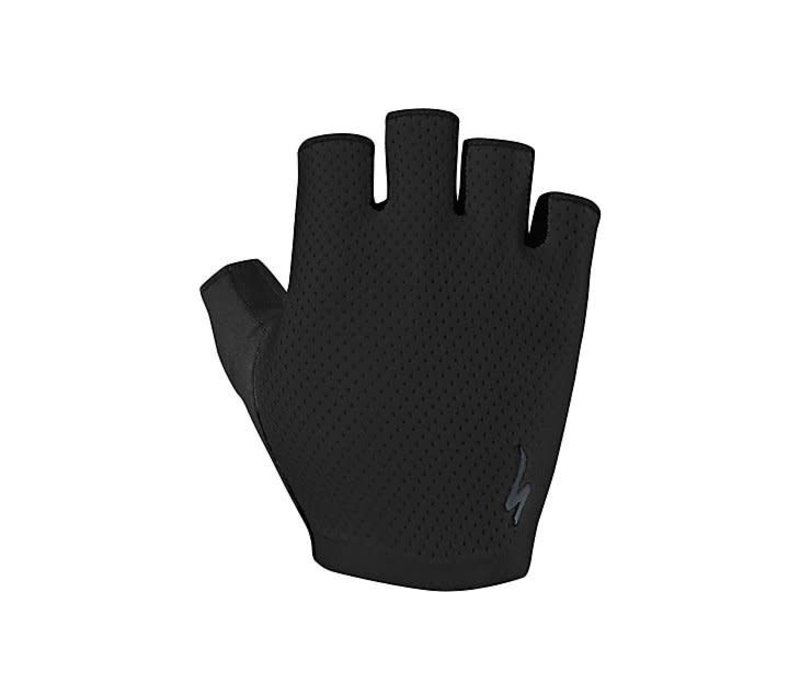 Specialized Body Geometry Grail Gloves Black