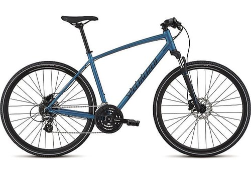 Specialized Specialized CrossTrail Hydraulic Disc 2018