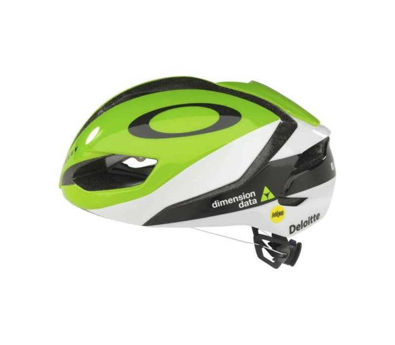 Oakley ARO5 Helmet