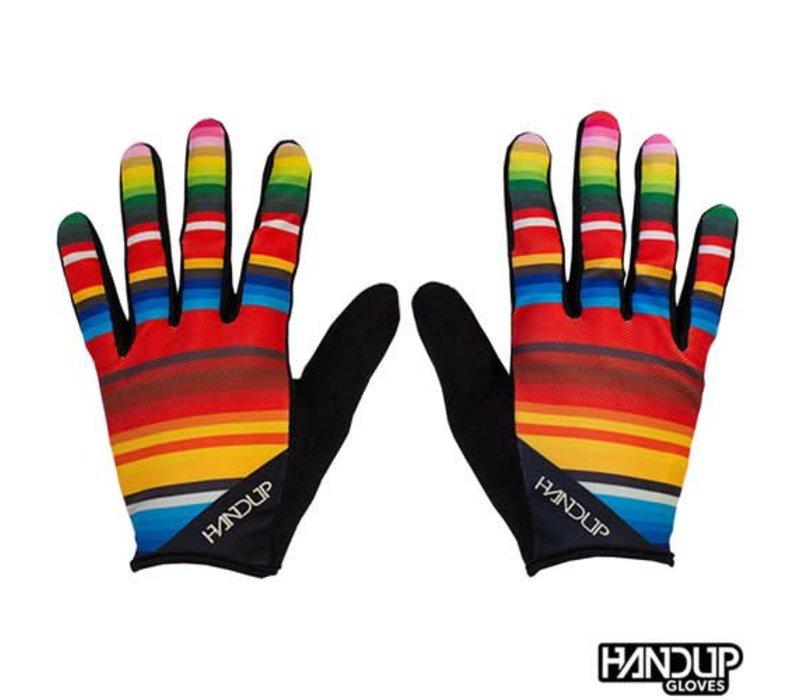 HandUp Gloves: