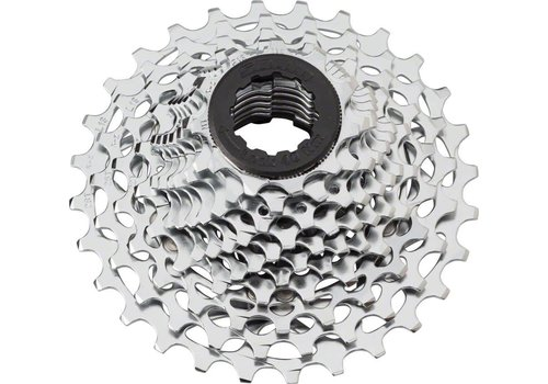 SRAM SRAM PG1130 Cassette 11 Speed 11-28 Teeth