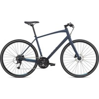 2019 Specialized Sirrus SL