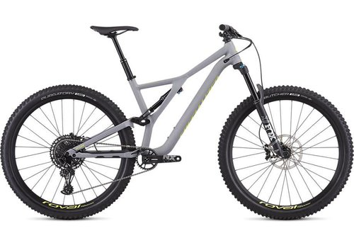 "Specialized 2019 Specialized Stumpjumper COMP Alloy 29"" 12-SPEED"